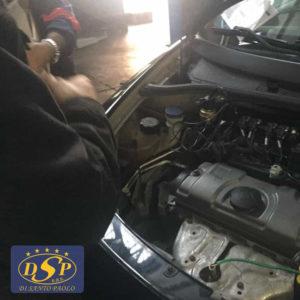impianti GPL - Autofficina Di Santo, San Salvo