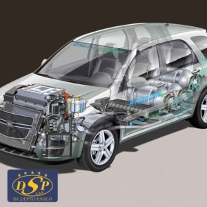 kit-h1-hydrogen-tecnology-min