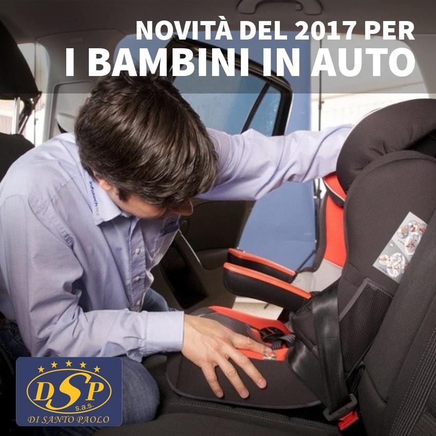 bambini in auto 2017-min