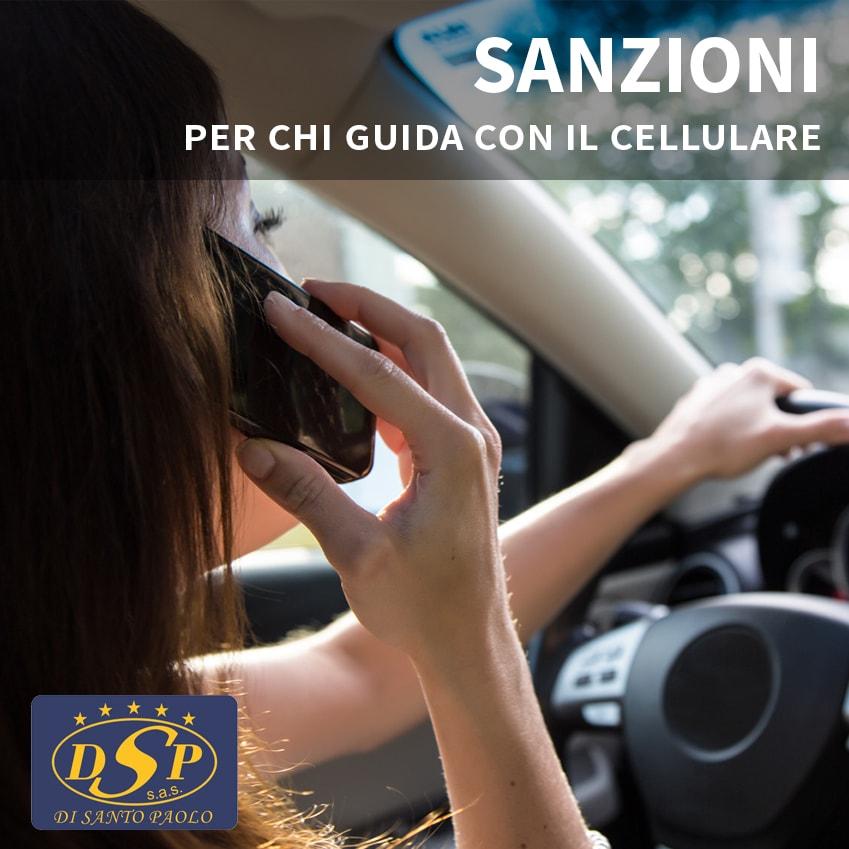 sanzioni_guida_telefono