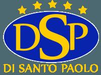 logo - Autofficina Di Santo, San Salvo