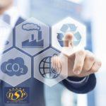 Come e perché salvaguardare l'ambiente